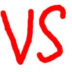 スカルプDシャンプー(オイリー)vsチャップアップシャンプーの成分・料金を徹底比較!