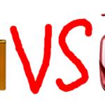 haruシャンプーとスカルプDシャンプー(オイリー)の成分・価格徹底比較!コスパ最強はどっちだ?