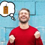 【安いのに最高品質】男性がharuシャンプーを使うべき5つの理由とは?